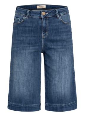 MOS MOSH Jeans-Shorts ZOE