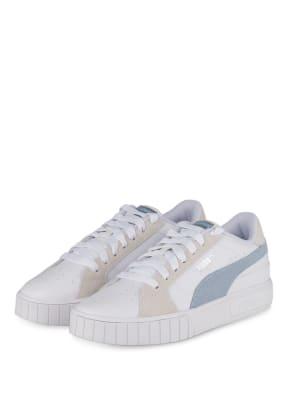 PUMA Plateau-Sneaker