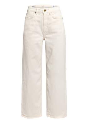 Pepe Jeans 7/8-Jeans LEXA