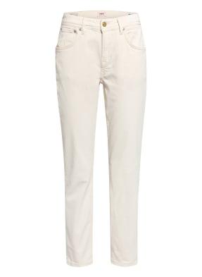 Pepe Jeans 7/8-Jeans VIOLET