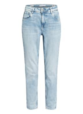 Pepe Jeans Boyfriend Jeans VIOLET