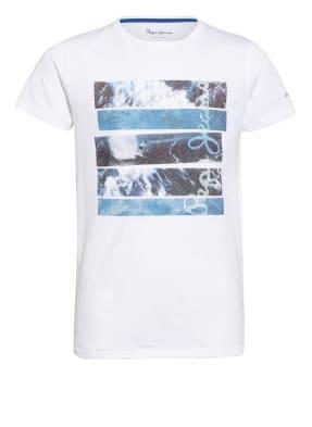 Pepe Jeans T-Shirt MEER