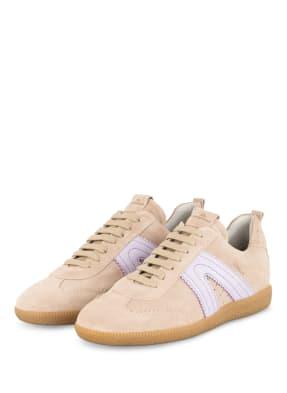 COPENHAGEN Sneaker CPH413