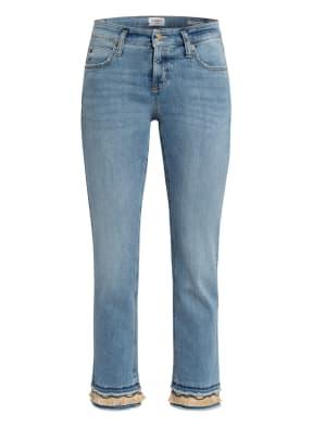 CAMBIO 7/8-Jeans