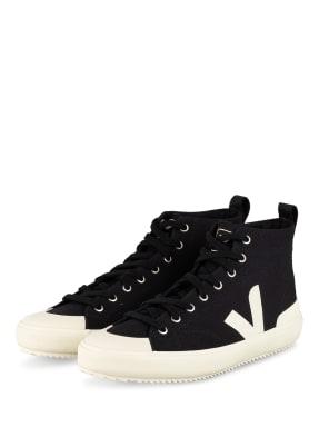 VEJA Hightop-Sneaker NOVA
