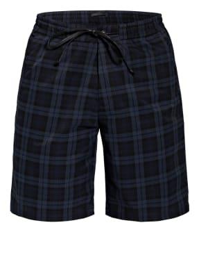 DRYKORN Shorts JEG