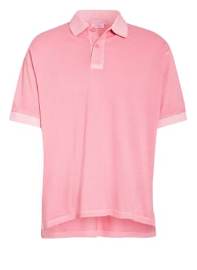 PAUL Piqué-Poloshirt Comfort Fit