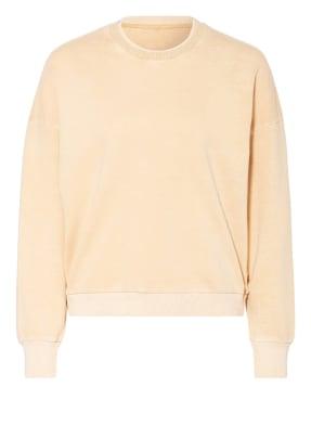 summum woman Sweatshirt