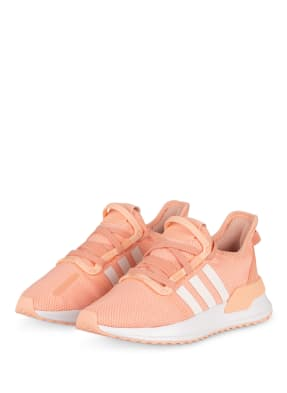 adidas Originals Sneaker U_PATH