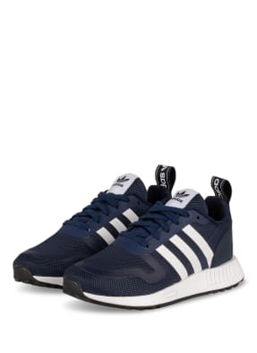 adidas Originals Sneaker MULTIX