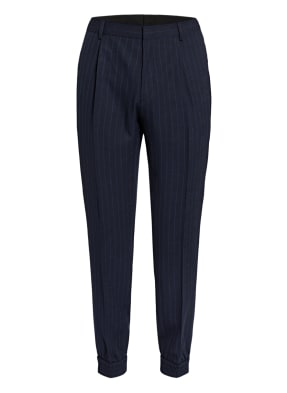 HUGO Anzughose FENTO Extra Slim Fit