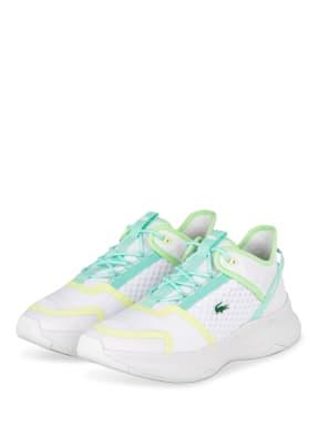 LACOSTE Sneaker COURT-DRIVE