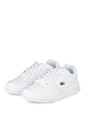 LACOSTE Plateau-Sneaker GAME ADVANCE