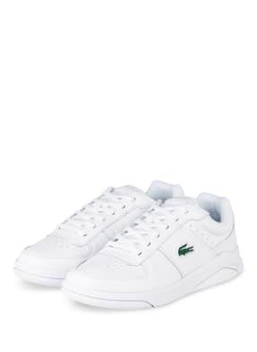 LACOSTE Sneaker GAME ADVANCE