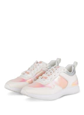 ALDO Plateau-Sneaker BOADDA