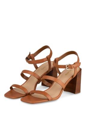 ALDO Sandaletten HAVANA