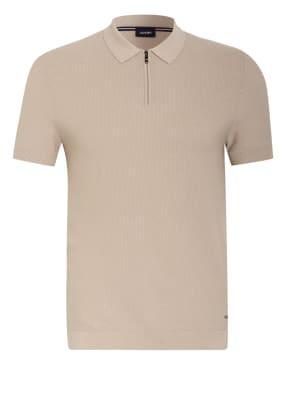 JOOP! Strick-Poloshirt VANCE