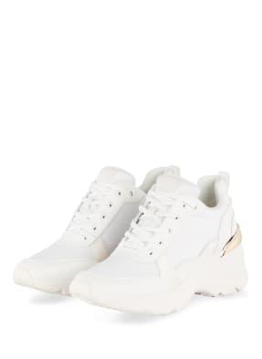 ALDO Plateau-Sneaker DARDOVIEL