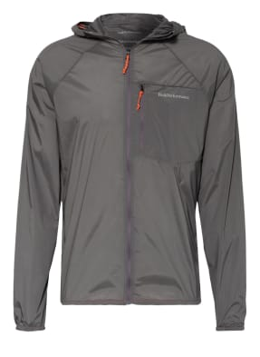 Peak Performance Outdoor-Jacke VISLIGHT