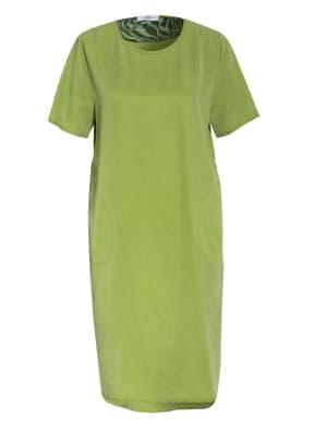 BLONDE No.8 Kleid ALOS