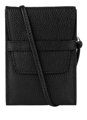 abro Smartphone-Tasche CAMILLA