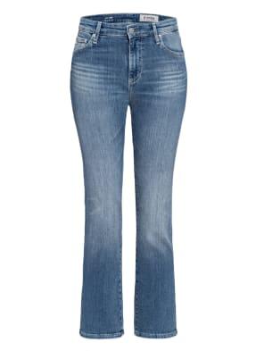 AG Jeans 7/8-Jeans JODI