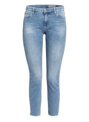AG Jeans 7/8-Jeans PRIMA CROP