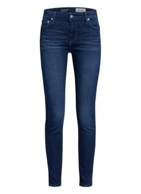 AG Jeans Skinny Jeans FARA