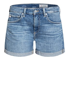 AG Jeans Jeans-Shorts