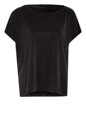 DRYKORN T-Shirt KIMANA