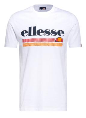 ellesse T-Shirt TRISCIA