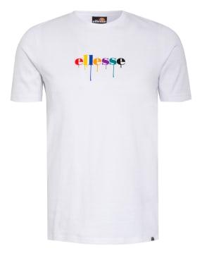 ellesse T-Shirt GIORVOA