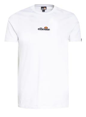 ellesse T-Shirt MUZZE