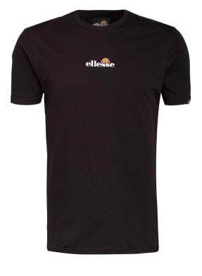 ellesse T-Shirt CUCCE