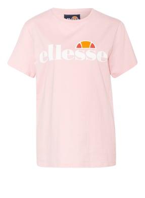 ellesse T-Shirt ALBANY