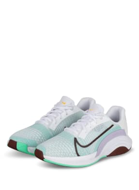 Nike Fitnessschuhe ZOOMX SUPERREP SURGE