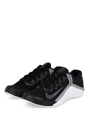 Nike Trainingsschuh METCON 6