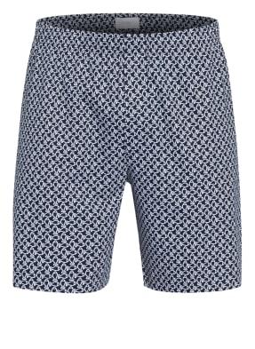 mey Lounge-Shorts Serie CLUB