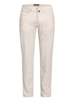 pierre cardin Hose LYON Slim Fit