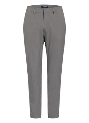 pierre cardin Chino LYON FUTURE FLEX Modern Fit