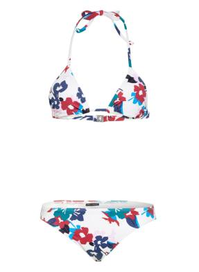 Marc O'Polo Triangel-Bikini