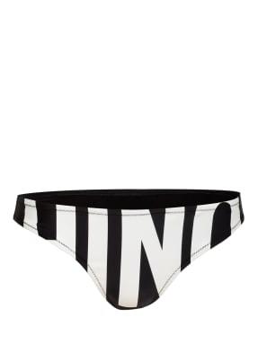MOSCHINO Bikini-Hose