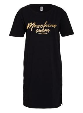 MOSCHINO Strandkleid
