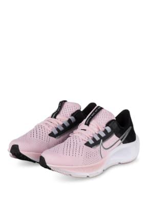 Nike Laufschuhe AIR ZOOM PEGASUS 38
