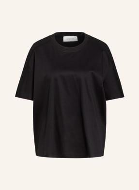SPORTMAX T-Shirt MESSINA