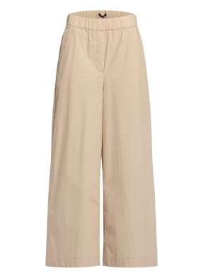WEEKEND MaxMara Culotte ZUM