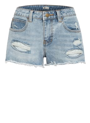 BILLABONG Jeans-Shorts DRIFT AWAY