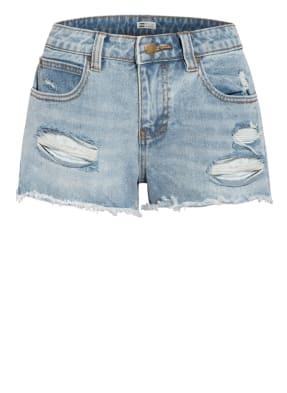 BILLABONG Jeans-Shorts DRIFT AWAY