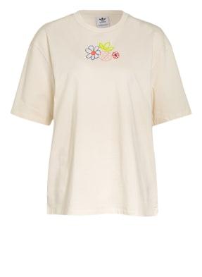 adidas Originals T-Shirt ADICOLOR ESSENTIALS