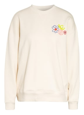 adidas Originals Sweatshirt ADICOLOR ESSENTIALS